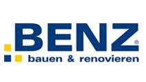 benz-baustoffe